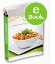 Confident Cooking eBook